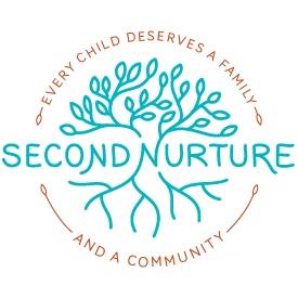 Second Nurture